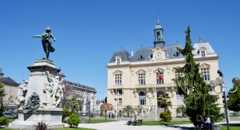 Tarbes accueille une nouvelle agence Mikit